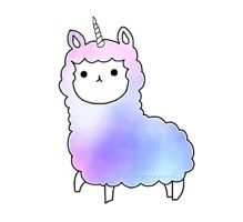 Kawaii Unicorns Google Search Just To Cute To Be Real