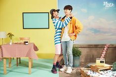 J-hope/Jung Hoseok & Jeon Jungkook - 2019 BTS Festa Opening Ceremony Jhope, Kookie Bts, Bts Kim, Vlive Bts, Bts Bangtan Boy, Bts Boys, Foto Bts, Bts Photo, Jung Hoseok