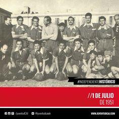 #IndependienteHistorico En La Plata,fecha 12 del Campeonato de Primera, #Independiente golea a Estudiantes por 4 a 1