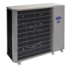 10 Best Carrier Products images in 2013 | Heating, air