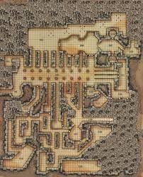 Image result for D&D Maps