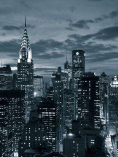 new york aesthetic pink ~ new york aesthetic ; new york aesthetic girl ; new york aesthetic city apartments ; new york aesthetic night ; new york aesthetic wallpaper ; new york aesthetic vintage ; new york aesthetic outfits ; new york aesthetic pink New York Wallpaper, City Wallpaper, City Skyline Wallpaper, Manhattan Wallpaper, Manhattan Skyline, Manhattan New York, New York Skyline, New York Cityscape, Lower Manhattan