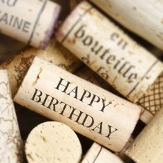 cork-birthday.jpg (400×400)