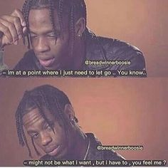 No one give a damn about ya feelings bitch 🚮 Talking Quotes, Real Talk Quotes, Fact Quotes, Mood Quotes, True Quotes, Qoutes, Xxxtentacion Quotes, People Quotes, Lyric Quotes