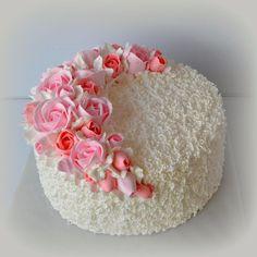 New birthday cupcakes decoration fondant food ideas Cake Decorating Frosting, Cake Decorating Designs, Creative Cake Decorating, Birthday Cake Decorating, Cake Decorating Techniques, Cookie Decorating, Decorating Ideas, Fondant Cupcakes, Fun Cupcakes