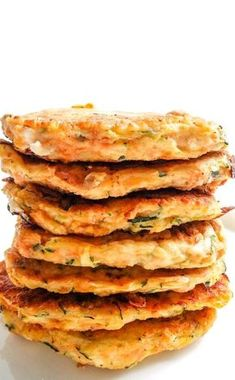 15 Niskokaloryczne obiady Pins to check out - Poczta Healthy Cooking, Healthy Eating, Healthy Recepies, Healthy Breakfasts, I Foods, Food Inspiration, Love Food, Vegetarian Recipes, Food Porn