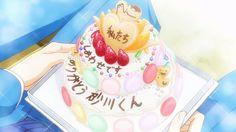 cake-ore-monogatari-03.png (1152×648)