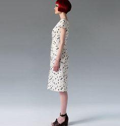d081f259ca 76 Best Dresses images