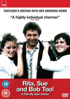 Rita, Sue And Bob Too! [DVD] Channel 4 https://www.amazon.co.uk/dp/B000S399HY/ref=cm_sw_r_pi_dp_x_bh85xbDK8GJM8
