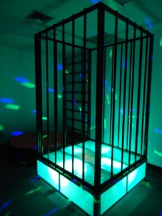 Dance Pole, Dance Cage & Shadow Boxes Rentals Free Delivery in the Houston Texas Area Tickets, Mon, Dec 31, 2012 at 1:00 PM | Eventbrite