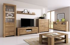 dub riviera Sweet Home, Led, Living Room, Country, Furniture, Home Decor, Decoration Home, House Beautiful, Rural Area