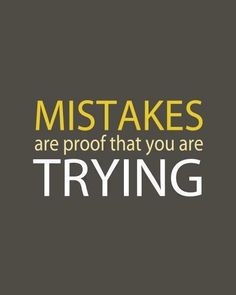 """""""Kids, you tried your best and you failed miserably. The lesson is: never try!"""" - Homer Simpson - THE IDEALIST"""
