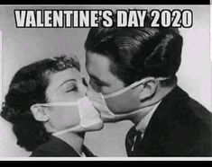 funny jokes to tell hilarious * funny jokes & funny jokes memes & funny jokes to tell & funny jokes in hindi latest & funny jokes to tell hilarious & funny jokes in urdu & funny jokes for children & funny jokes to tell your boyfriend Memes Humor, Frases Humor, Stupid Memes, Stupid Funny, The Funny, Funny Relatable Memes, Funny Jokes, Valentines Quotes Funny, Memes Do Dia