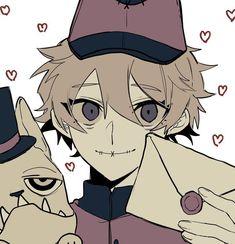 Cyberpunk Anime, Identity Art, Anime Oc, Slayer Anime, Coraline, Cute Art, Character Art, Chibi, Fan Art
