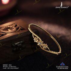 Decorate Your wrist. Gold Chain Design, Gold Ring Designs, Gold Bangles Design, Gold Earrings Designs, Gold Jewellery Design, Bracelet Designs, Antique Jewellery Designs, Fancy Jewellery, Gold Jewelry Simple