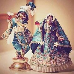 Lord Krishna Images, Radha Krishna Pictures, Radha Krishna Photo, Krishna Art, Shree Krishna Wallpapers, Radha Krishna Wallpaper, Baby Krishna, Cute Krishna, Iskcon Krishna