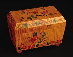 Women's Painted Furniture 1790-1830 Betsy Krieg Salm - Buscar con Google