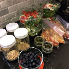 Meal Planning Tips and Tricks- Click for meal planning template!