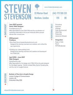 car salesperson resume The salesperson resume can be a good start ...