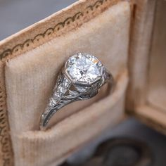 Knowledgeable Ravishing Oval Emerald Rhodolite Garnet Ruby 925 Sterling Silver Flower Ring 8 Structural Disabilities Gemstone