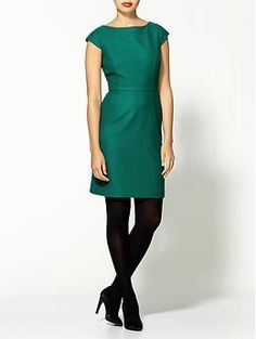 great work dress - 4 colors