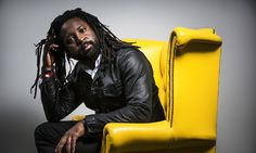"Marlon James: 'Writers of colour pander to the white woman' http://www.theguardian.com/books/2015/nov/30/marlon-james-writers-of-colour-pander-white-woman-man-booker-event-brief-h -- ""If I pandered to a cultural tone set by white women, particularly older white female critics, I would have had 10 stories published by now,"" he continued. ""Though we'll never admit it, every writer of colour knows that they stand a higher chance of getting published if they write this kind of story. We just…"
