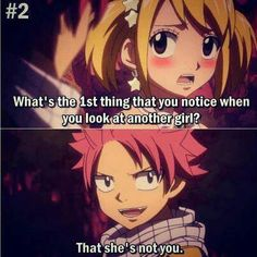 Nalu. Okay, my heart melted when I saw this.