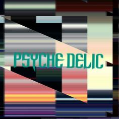 Akashic Records, Washington Square Park, In Hollywood, Cosmos, Psychedelic, Rock And Roll, Drugs, Death, Rock Roll