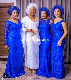Lace gown styles Aso Ebi Styles Collection Cocaine Use Among Teens Cocaine is a powerful drug th African Lace Styles, African Lace Dresses, African Fashion Dresses, Ghanaian Fashion, African Style, Lace Gown Styles, Dress Styles, Nigerian Bride, Nigerian Lace