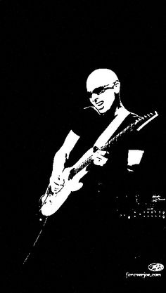 joe satriani Joe Satriani, Steve Vai, Artist Quotes, My Roots, Song Quotes, Electric Guitars, Rock Style, Music Lyrics, No One Loves Me