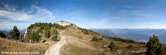 Sur le Plateau du Mont Granier  Massif de la Chartreuse Savoie Montagne