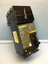 Square D I-Line FA26030AC 30A Circuit Breaker Green S2 600V FA 30 A ILine 30 Amp. See more pictures details at http://ift.tt/2fgBmaJ