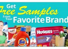 Please submit your email to get Free Samples from your Favorite Brands. Get Free Samples, Branding, Projects, Log Projects, Brand Identity, Identity Branding