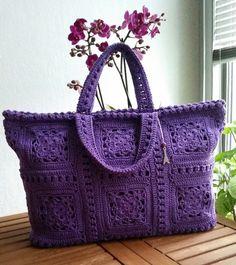 Handgemachte Kleidung und Accessoires von Zarina Petrova auf DaWanda.com