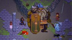 Dragon of Legends now available on Steam Early Access https://enomview.com/2017/12/17/dragon-of-legends-now-live-on-steam-early-access/ #gamernews #gamer #gaming #games #Xbox #news #PS4