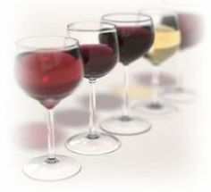 Wine Making Recipes
