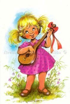 Füzesi Zsuzsa - Lorenin's Collection Princess Peach, Princess Zelda, Kids Learning, Drawings, Artist, Fictional Characters, Collection, Hungary, Bullet Journal