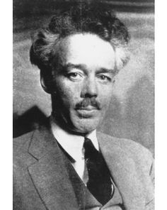 Lawren Harris, Canadian painter and member of the Group of Seven Canadian Painters, Canadian Artists, Group Of Seven Artists, Lauren Harris, Franklin Carmichael, Order Of Canada, Tom Thomson, Emily Carr, Canadian History