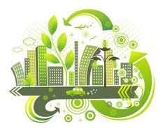 """""""Come le città possono incoraggiare un'economia alternativa e consumi più sostenibili"""" by Dr. Paola Fiore 16 gennaio 2015, Il Giornale delle PMI."""