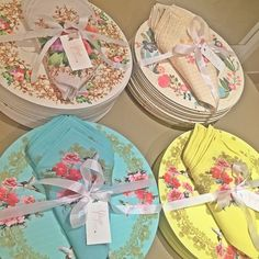 1 million+ Stunning Free Images to Use Anywhere Kids Party Tables, Rideaux Design, Glamour Decor, My Sewing Room, Craft Markets, Napkin Folding, Elegant Table, Table Toppers, Table Linens