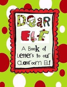 383 Best elf on the shelf images | Elf on the shelf, Elf ...