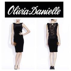 Olivia Danielle - Slide Show & lots more instore Winter Style, Fall Winter, Autumn, Dresses For Work, Formal Dresses, Winter Fashion, Boutique, Black, Dresses For Formal