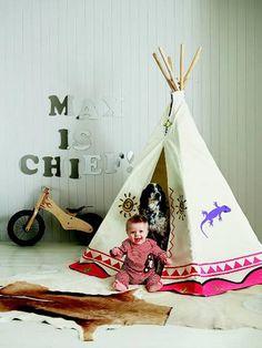 Komik çadırlar, çocuk oyun odası tasarımları (Funny Tents Kids Play Room Design)  http://www.dhtasarim.com/komik-cadirlar-cocuk-oyun-odasi-tasarimlari-funny-tents-kids-play-room-design.html#