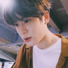 Fall In Luv, Nct Life, How Big Is Baby, Big Baby, Chubby Cheeks, Jung Jaehyun, Jaehyun Nct, Pretty Baby, Worlds Of Fun