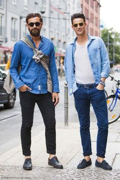 17 Most Popular Street Style Fashion Ideas for Men | Outfit Trends | Outfit Trends