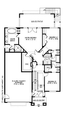 Colorado House Plans colorado house plans designs colorado bathroom designs ~ home plan