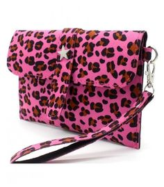 d7acaf82b52 11 Best Roze tassen & outfits images   Blush pink dresses, Feminine ...