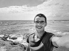 Onde eu gostava de estar... _______________________________________________________________ #soldacaparica #caparica #costadacaparica #costadecaparica