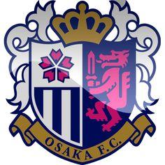 cerezo-osaka-logo.png Japan