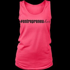 Are you a boss lady, grinder, business woman, entrepreneuher...? Show everyone that you mean business! Shop queennefertitiscloset.com Lady Boss, Girl Boss, Entrepreneuer